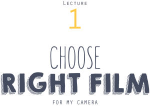 instant-university_CC1235-lecture-1-choose-right-film-for-my-camera-title
