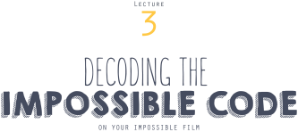 instant-university_CC1235-lecture-3-decode-the-impossible-code-title