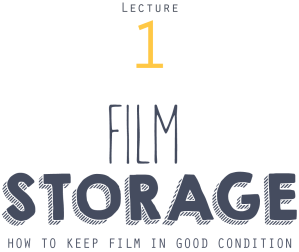 instant-university_CC1420-lecture-1-film-storage-title