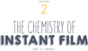 instant-university_CHEM1110-lecture-2-the-chemistry-of-instant-film-title