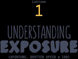 instant-university_ECOR1100-lecture-1-understanding-exposure-title