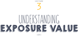 instant-university_ECOR1100-lecture-3-understanding-exposure-value-title