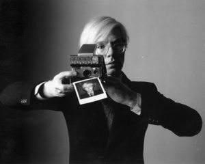 instant-university_HIST-lecture-2-the-polaroid-magic-#10