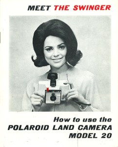 instant-university_HIST-lecture-2-the-polaroid-magic-#15