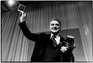 instant-university_HIST1010-lecture-1-edwin-land-life-in-an-instant-#1