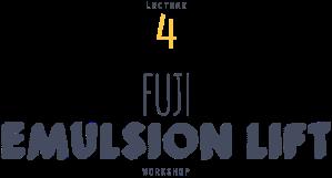 instant-university_SFA1203-lecture-4-fuji-emulsion-lift-workshop-title