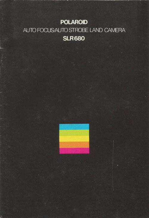 InstantU_library_SLR680_cover