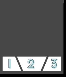 instant-university_CC1235-lecture-5-SX-70-undeveloped-patch-#2