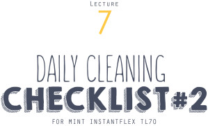 instant-university_CC1420-lecture-7-daily-mint-tl70-cleaning-title