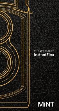 Instantflex_manual_cover