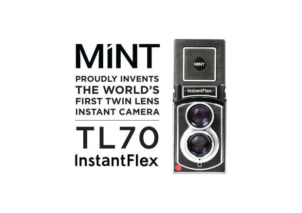 InstantFlex_pamphlet_p1