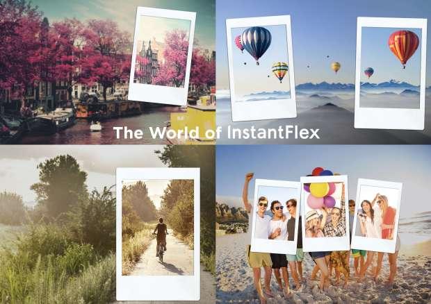 InstantFlex_pamphlet_p17