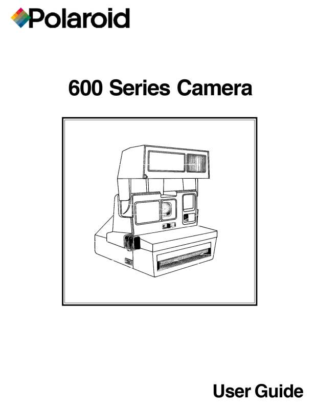 Polaroid-600-series-camera-manual-p1