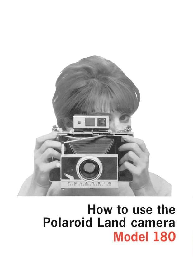 Polaroid_180_Manual_cover
