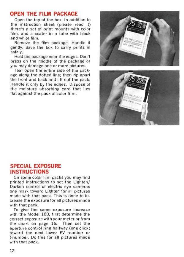 Polaroid_180_Manual_p12