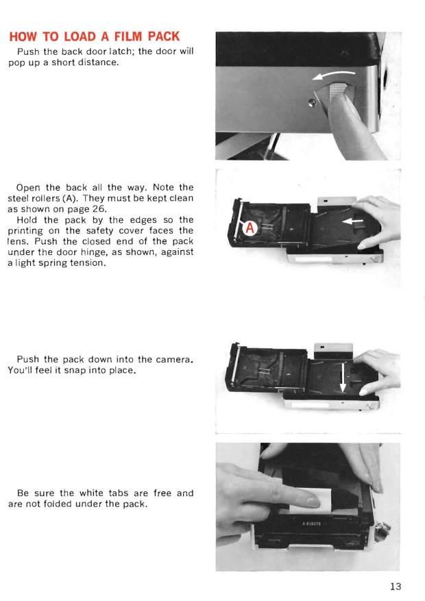 Polaroid_180_Manual_p13