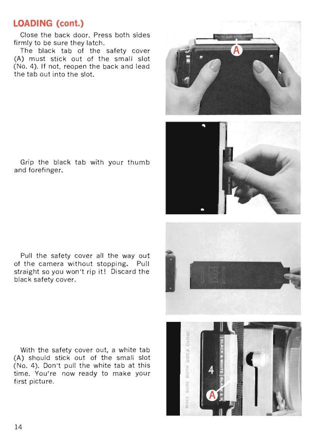 Polaroid_180_Manual_p14