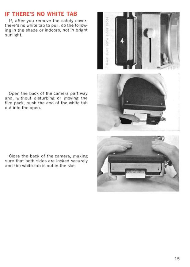 Polaroid_180_Manual_p15