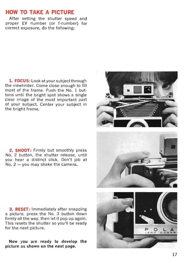 Polaroid_180_Manual_p17