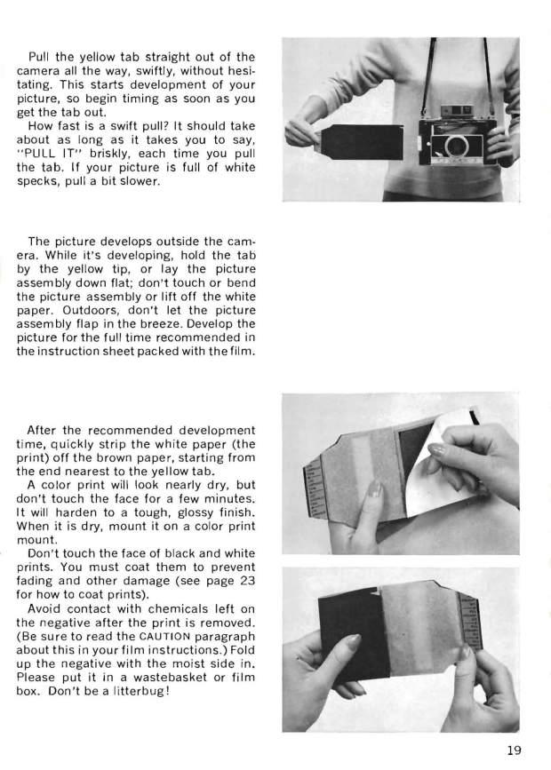 Polaroid_180_Manual_p19