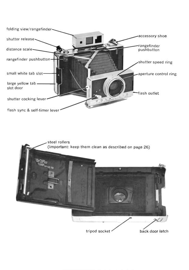 Polaroid_180_Manual_p2