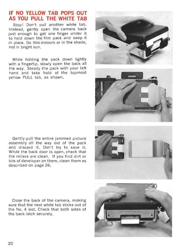 Polaroid_180_Manual_p20