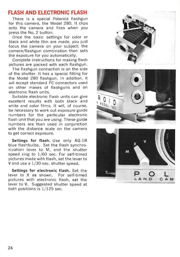 Polaroid_180_Manual_p24