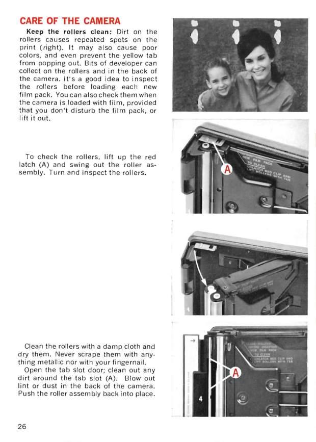 Polaroid_180_Manual_p26