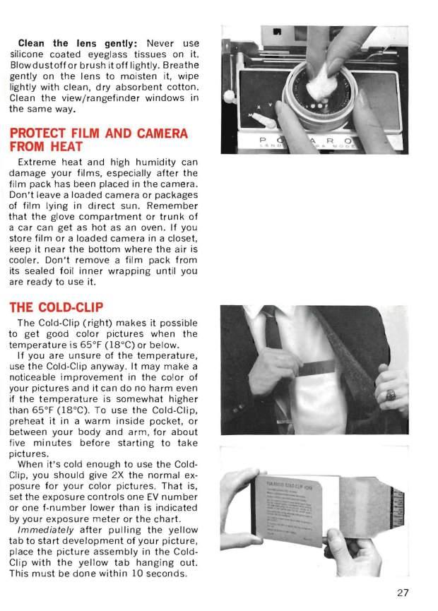 Polaroid_180_Manual_p27