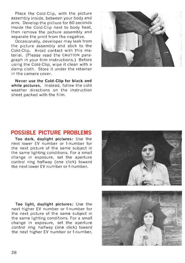 Polaroid_180_Manual_p28
