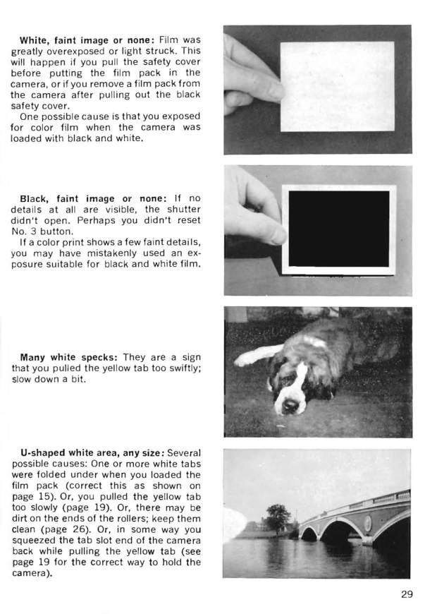 Polaroid_180_Manual_p29