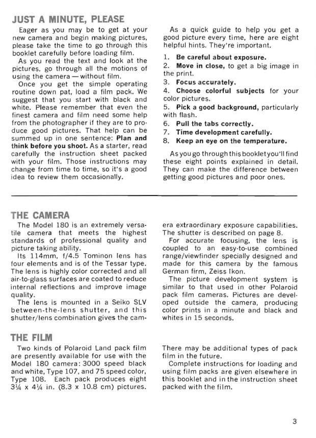 Polaroid_180_Manual_p3