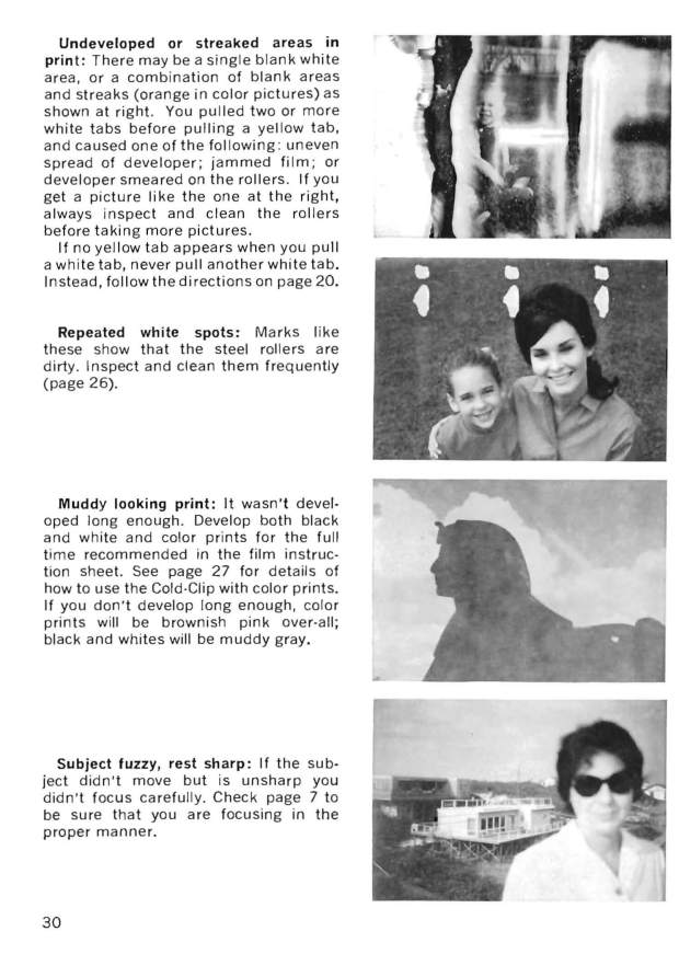 Polaroid_180_Manual_p30