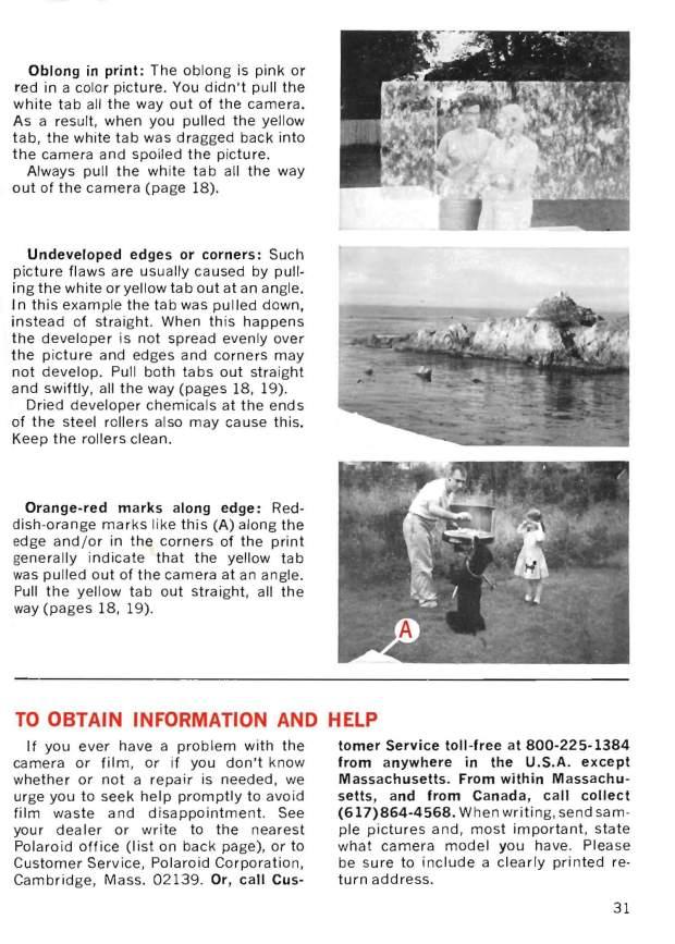 Polaroid_180_Manual_p31