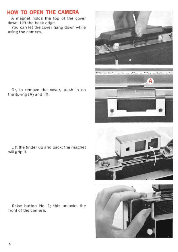 Polaroid_180_Manual_p4
