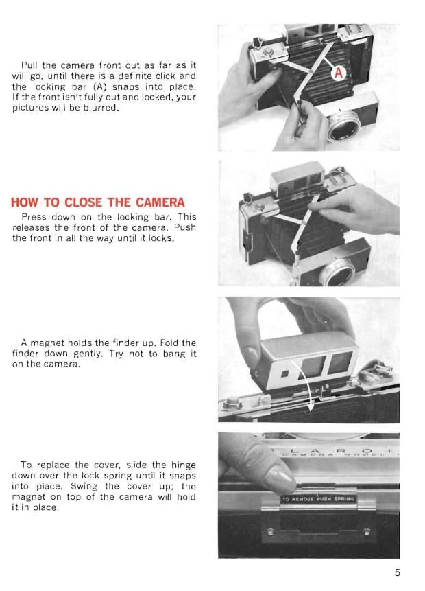 Polaroid_180_Manual_p5