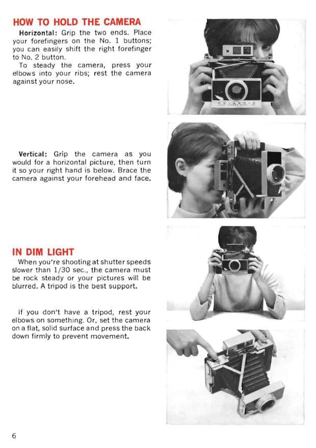 Polaroid_180_Manual_p6